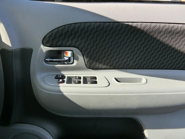 Xリミテッド 特別仕様車 地デジフルセグHDDナビTV ハンドル連動式バックカメラ 4ボイスコーナーセンサー 走行37366KM 専用シート オートスライドドア 7人乗り(19枚目)