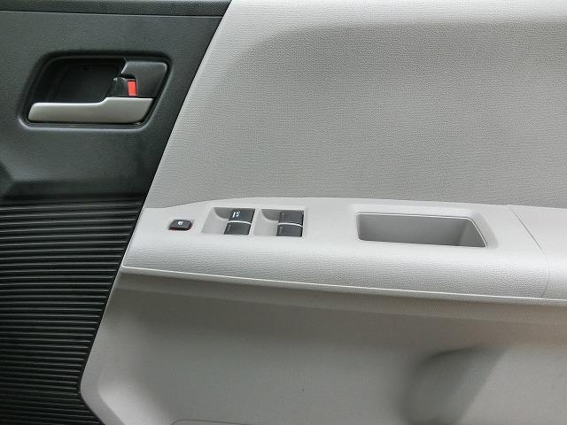 G ジャストセレクション 7人乗り 地デジフルセグナビTV HIDヘッドランプ 両側電動スライドドア 走行61272KM(14枚目)