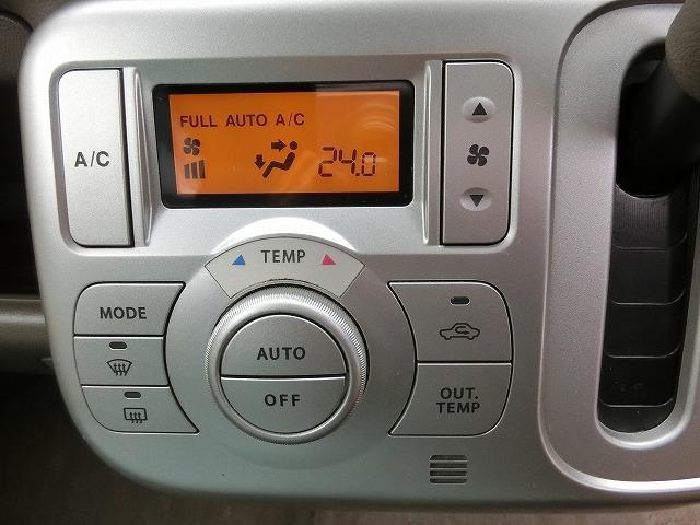 E スマートキー ABS Wエアバッグ 女性ユーザー買取車(9枚目)