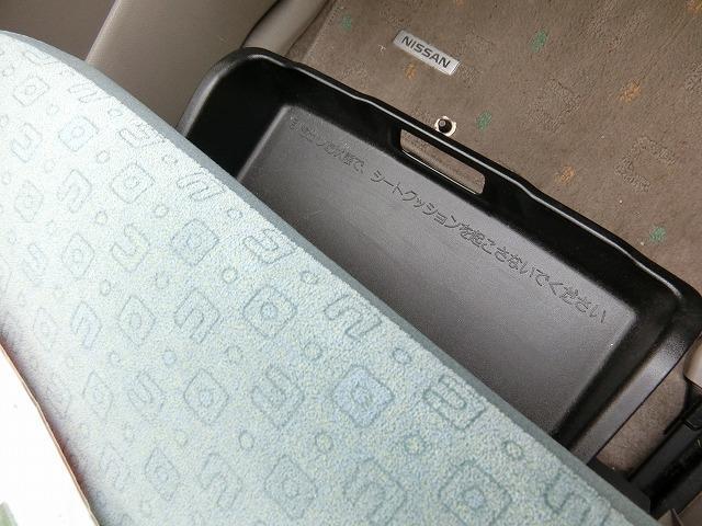 E スマートキー ABS Wエアバッグ 女性ユーザー買取車(13枚目)