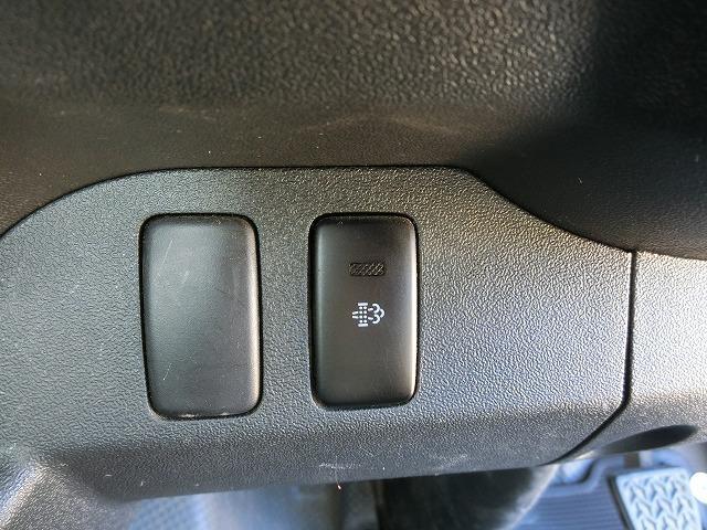 ロングDX 4WD ディーゼルターボ 地デジナビTV 4WD ディーゼルターボ 9人乗り 地デジナビTV 寒冷地仕様 タイミングベルト交換済み(12枚目)
