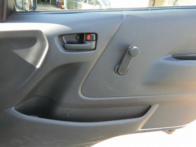ロングDX 4WD ディーゼルターボ 地デジナビTV 4WD ディーゼルターボ 9人乗り 地デジナビTV 寒冷地仕様 タイミングベルト交換済み(15枚目)