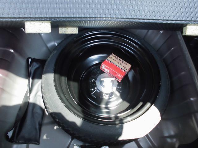 日産 ノート 15 ブラウニーインテリア ワンオーナー HDDナビフルセグ