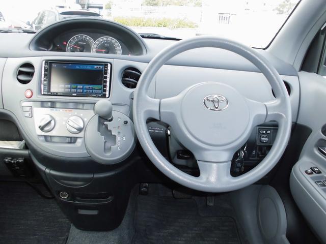 X Sエディション 4WD 純正ナビ 純正エアロ(16枚目)