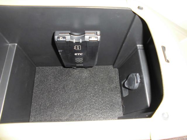 240S 純正SDナビフルセグTV Bカメラ パドルシフト(7枚目)