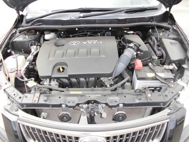 ラグゼール 4WD ワンオーナー ポータブルナビ Bカメラ(17枚目)