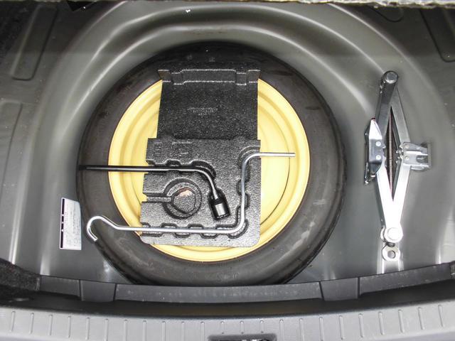 ラグゼール 4WD ワンオーナー ポータブルナビ Bカメラ(19枚目)