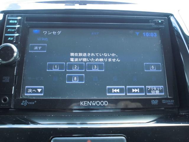 「スズキ」「ソリオ」「ミニバン・ワンボックス」「富山県」の中古車10