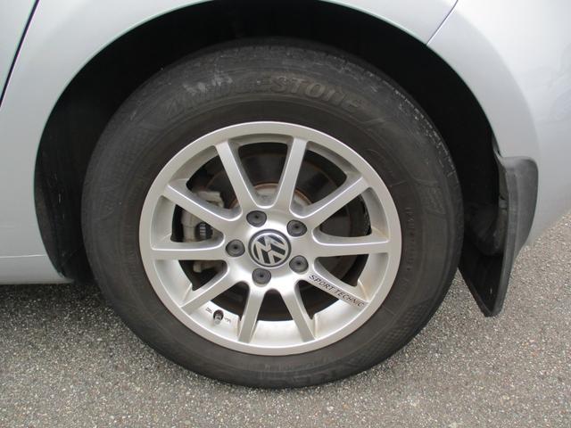 「フォルクスワーゲン」「ゴルフ」「コンパクトカー」「富山県」の中古車34