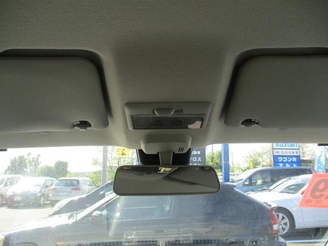 ハイブリッドXS ワンオーナー 4WD ナビTV バックカメラ レーダーブレーキ ヘッドアップディスプレイ 革巻きステアリング(15枚目)