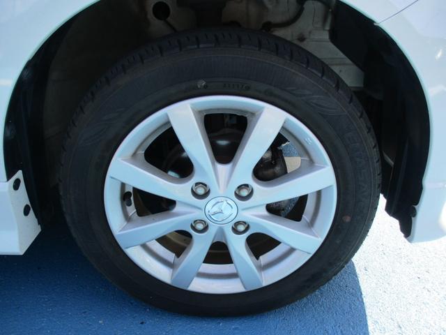 ハイブリッドXS ワンオーナー 4WD ナビTV バックカメラ レーダーブレーキ ヘッドアップディスプレイ 革巻きステアリング(24枚目)
