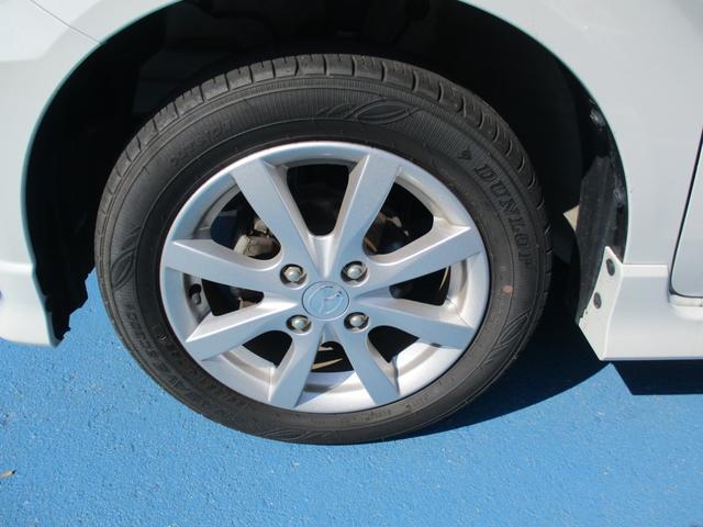 ハイブリッドXS ワンオーナー 4WD ナビTV バックカメラ レーダーブレーキ ヘッドアップディスプレイ 革巻きステアリング(26枚目)