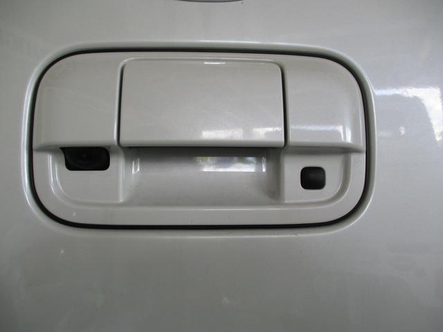 ハイブリッドXS ワンオーナー 4WD ナビTV バックカメラ レーダーブレーキ ヘッドアップディスプレイ 革巻きステアリング(36枚目)