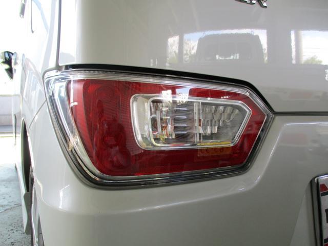 ハイブリッドXS ワンオーナー 4WD ナビTV バックカメラ レーダーブレーキ ヘッドアップディスプレイ 革巻きステアリング(37枚目)