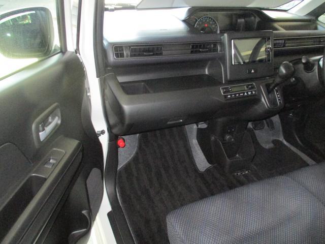 ハイブリッドXS ワンオーナー 4WD ナビTV バックカメラ レーダーブレーキ ヘッドアップディスプレイ 革巻きステアリング(41枚目)