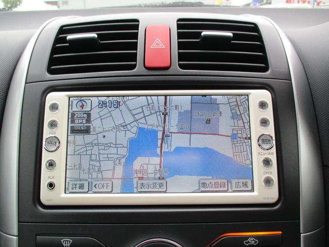 150X Mパッケージ 4WD ナビTV バックモニター プッシュスタート(10枚目)