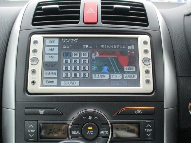 150X Mパッケージ 4WD ナビTV バックモニター プッシュスタート(11枚目)