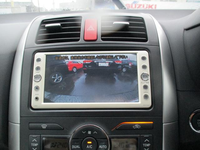 150X Mパッケージ 4WD ナビTV バックモニター プッシュスタート(12枚目)