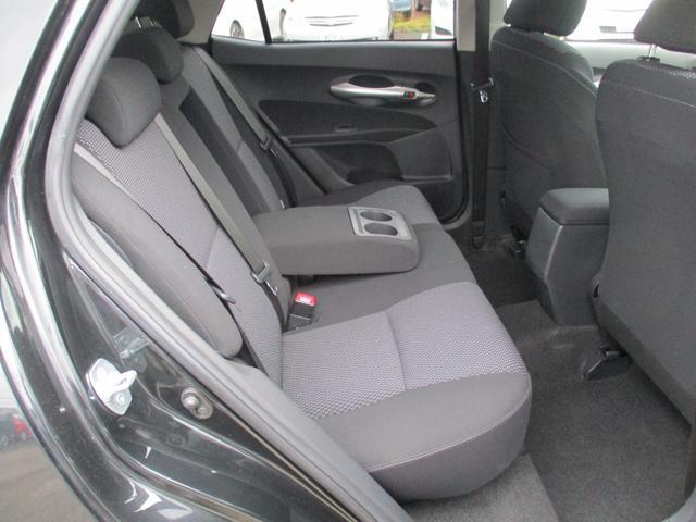 150X Mパッケージ 4WD ナビTV バックモニター プッシュスタート(17枚目)