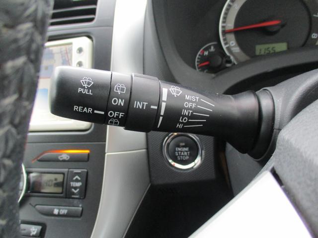 150X Mパッケージ 4WD ナビTV バックモニター プッシュスタート(21枚目)