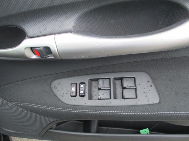 150X Mパッケージ 4WD ナビTV バックモニター プッシュスタート(26枚目)