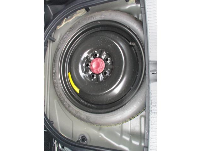 150X Mパッケージ 4WD ナビTV バックモニター プッシュスタート(28枚目)