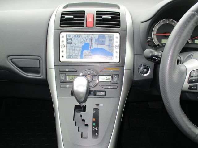 150X Mパッケージ 4WD ナビTV バックモニター プッシュスタート(29枚目)
