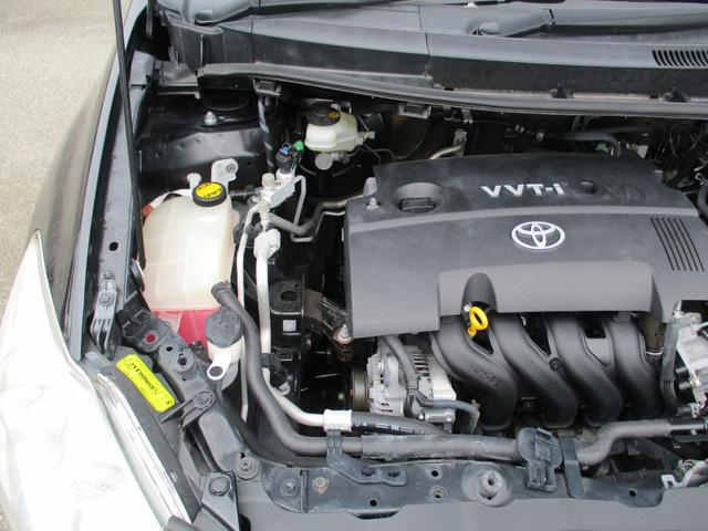 150X Mパッケージ 4WD ナビTV バックモニター プッシュスタート(35枚目)