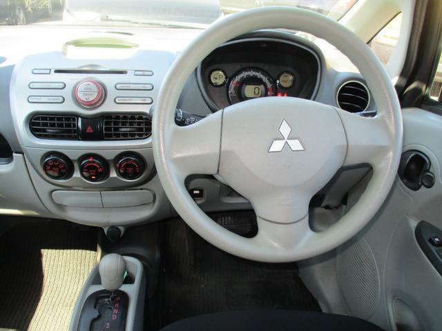 ビバーチェ 4WD キーフリー オートエアコン(16枚目)