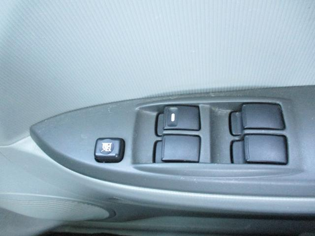 ビバーチェ 4WD キーフリー オートエアコン(25枚目)
