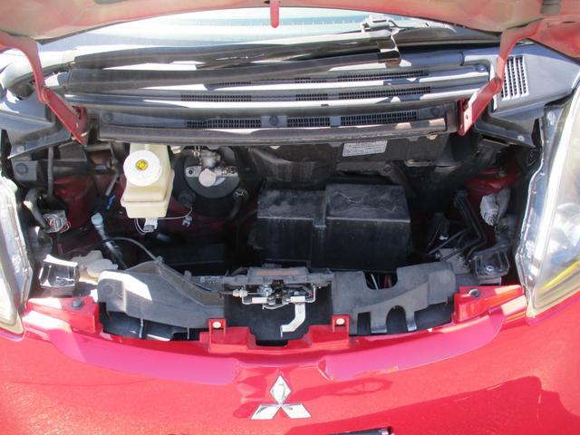 ビバーチェ 4WD キーフリー オートエアコン(36枚目)
