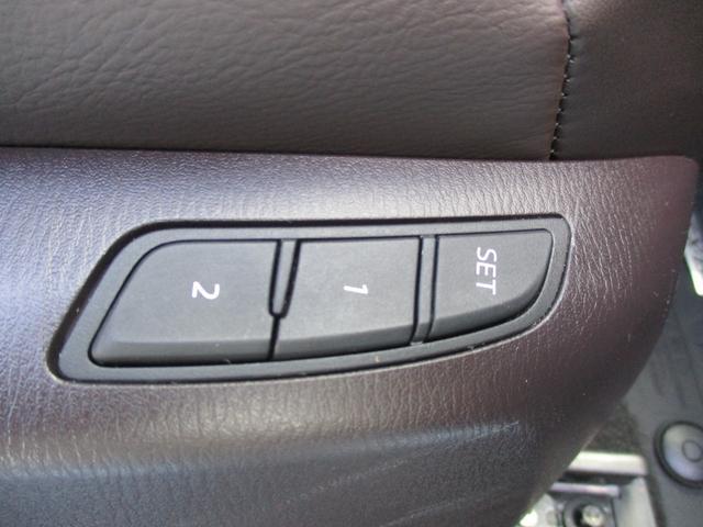 XD Lパッケージ ワンオーナー 4WD メーカー純正ナビ 全方位モニター BOSEサウンド 革シート(12枚目)