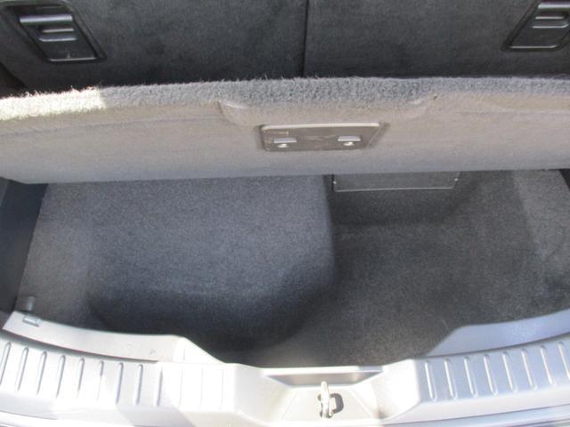 XD Lパッケージ ワンオーナー 4WD メーカー純正ナビ 全方位モニター BOSEサウンド 革シート(16枚目)