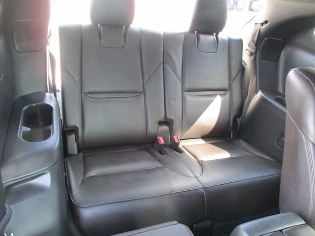 XD Lパッケージ ワンオーナー 4WD メーカー純正ナビ 全方位モニター BOSEサウンド 革シート(18枚目)
