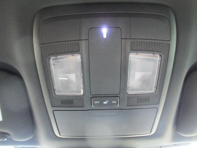 XD Lパッケージ ワンオーナー 4WD メーカー純正ナビ 全方位モニター BOSEサウンド 革シート(23枚目)