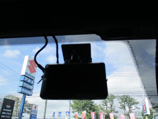 XD Lパッケージ ワンオーナー 4WD メーカー純正ナビ 全方位モニター BOSEサウンド 革シート(24枚目)