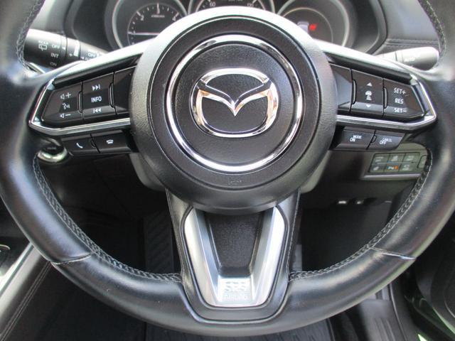XD Lパッケージ ワンオーナー 4WD メーカー純正ナビ 全方位モニター BOSEサウンド 革シート(25枚目)