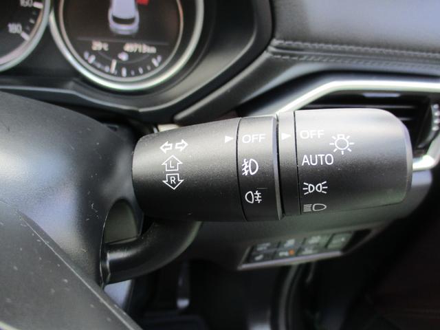 XD Lパッケージ ワンオーナー 4WD メーカー純正ナビ 全方位モニター BOSEサウンド 革シート(29枚目)