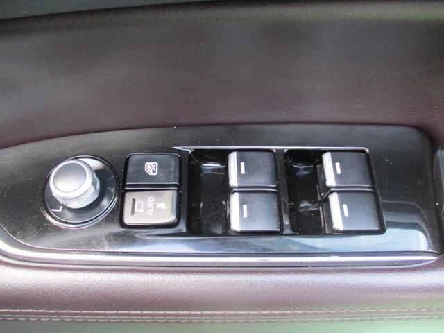 XD Lパッケージ ワンオーナー 4WD メーカー純正ナビ 全方位モニター BOSEサウンド 革シート(31枚目)