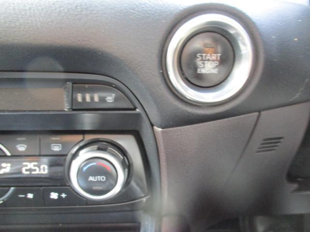 XD Lパッケージ ワンオーナー 4WD メーカー純正ナビ 全方位モニター BOSEサウンド 革シート(33枚目)