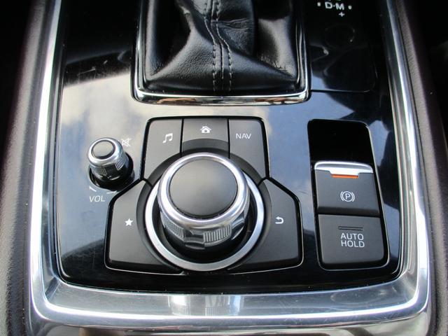 XD Lパッケージ ワンオーナー 4WD メーカー純正ナビ 全方位モニター BOSEサウンド 革シート(34枚目)