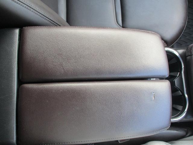 XD Lパッケージ ワンオーナー 4WD メーカー純正ナビ 全方位モニター BOSEサウンド 革シート(36枚目)