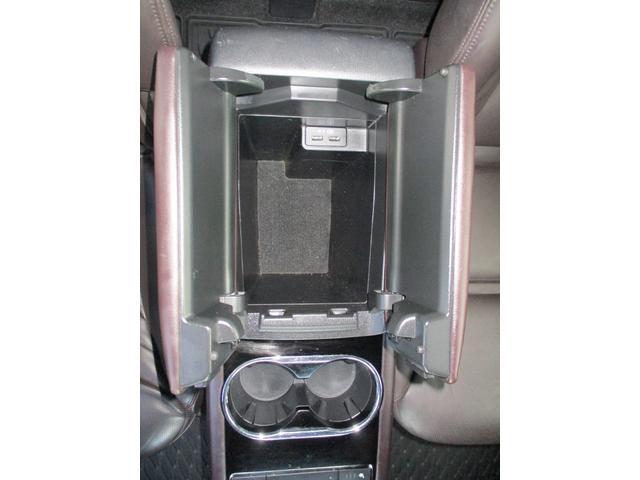 XD Lパッケージ ワンオーナー 4WD メーカー純正ナビ 全方位モニター BOSEサウンド 革シート(38枚目)