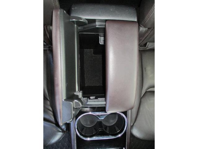 XD Lパッケージ ワンオーナー 4WD メーカー純正ナビ 全方位モニター BOSEサウンド 革シート(39枚目)