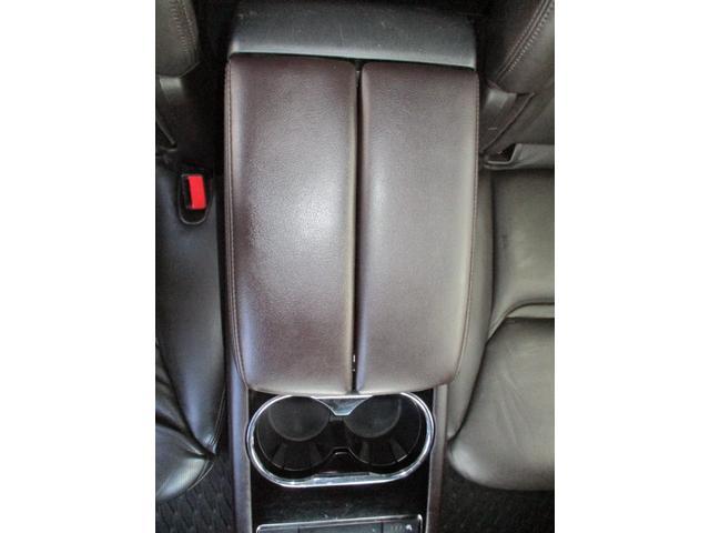 XD Lパッケージ ワンオーナー 4WD メーカー純正ナビ 全方位モニター BOSEサウンド 革シート(40枚目)