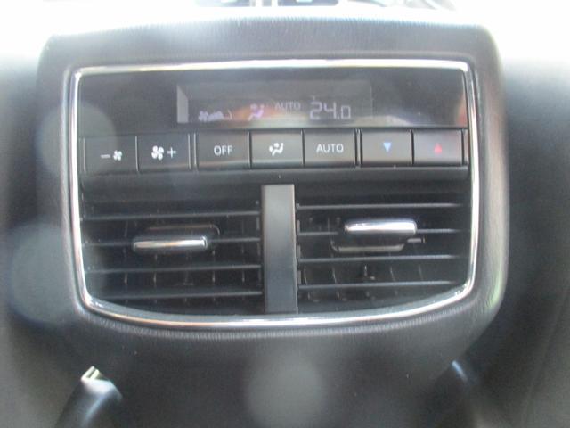 XD Lパッケージ ワンオーナー 4WD メーカー純正ナビ 全方位モニター BOSEサウンド 革シート(41枚目)