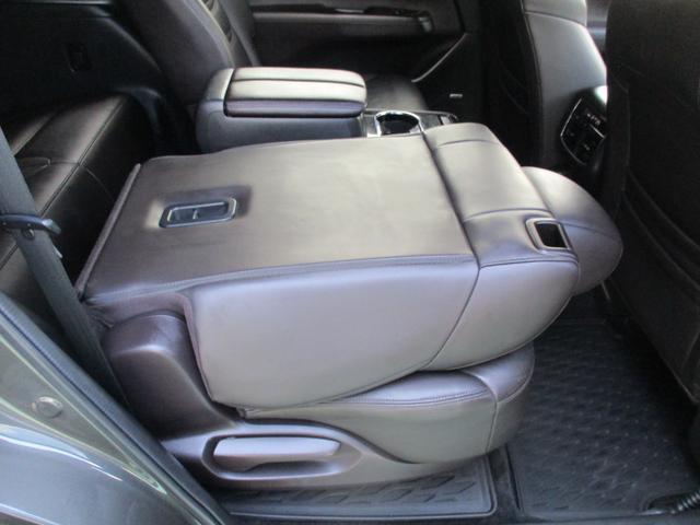 XD Lパッケージ ワンオーナー 4WD メーカー純正ナビ 全方位モニター BOSEサウンド 革シート(43枚目)