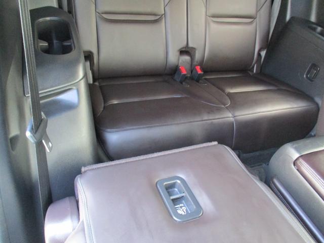 XD Lパッケージ ワンオーナー 4WD メーカー純正ナビ 全方位モニター BOSEサウンド 革シート(44枚目)