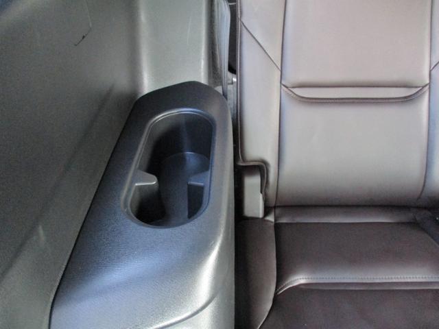 XD Lパッケージ ワンオーナー 4WD メーカー純正ナビ 全方位モニター BOSEサウンド 革シート(45枚目)