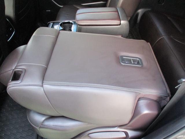 XD Lパッケージ ワンオーナー 4WD メーカー純正ナビ 全方位モニター BOSEサウンド 革シート(46枚目)